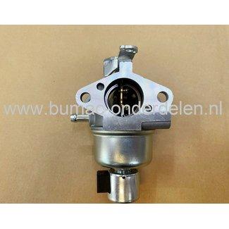 Carburateur Compleet voor KOHLER V540, V590, SV600, SV610, SV620 Motoren op Grasmaaiers, Carburator