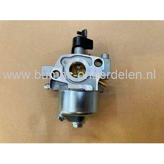 Carburateur Compleet voor KOHLER XT6, XT7, XT149, XT650, XT675 Motoren op Loopmaaiers, Grasmaaiers, Gazonmaaiers, Carburator