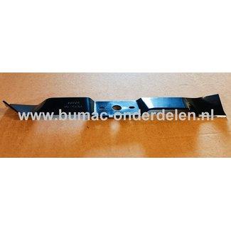 Maaimes Alko 46 Cm voor Grasmaaiers, Modellen Comfort 46B - 46BR - 4.64-PS - 470B - 470BR - 470BRE - 470BRA - Premium 470B - Silver 470E - 470HW - 4700B/BR - 4700BRH - Power Line 4700E - 4710HW