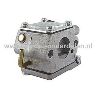 Carburateur voor Ryobi 780 Carburator voor Bosmaaiers, Trimmers, Motorzeisen