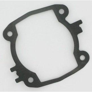Cilinderpakking STIHL TS410 en TS420, Motorslijper - Doorslijpmachine - Bandenzaag - Doorslijper