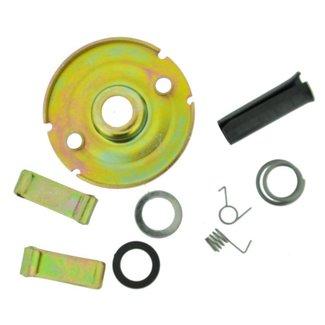 Startpal set Honda voor GXV140 en GXV160 Motor Starterpal op Kooimaaier, Trilplaat, Generator, Verticuteermachine, Kantensnijder, Houtklover, Houtversnipperaar, Aggregaat