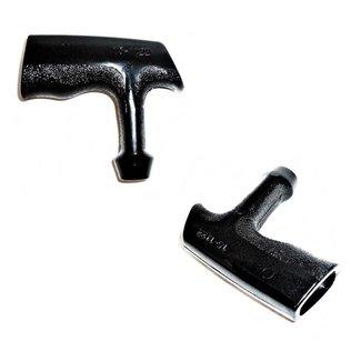 Handvat - Handgreep Veel gebruikt op Grasmaaiers met een Briggs and Stratton Motor