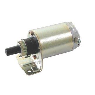 Startmotor voor Briggs and Stratton Motoren op Zitmaaier - Frontmaaier - Tuintrekker - Zero Turn maaier