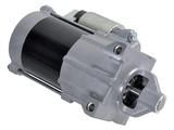 Startmotor Honda GX610 - GX620 & GX670 Motor op Aggregaat - Motorspuit - Zitmaaier - Generator - Zero Turn maaier