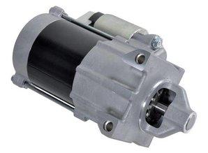 Startmotor Honda voor GX610 - GX620 & GX670 Motoren op Aggregaat - Motorspuit - Zitmaaier - Generator - Zero Turn maaier
