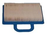 Luchtfilter voor Briggs and Stratton 2 Cilinder Motoren op Zitmaaiers en Frontmaaiers