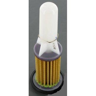 Benzinefilter Honda voor de GD320, GD321, GD410, GD411 Motoren
