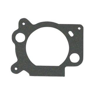 Pakking B&S Quantum - DOV - Intek OHV Motor op Grasmaaier - Benzinemaaier - Cirkelmaaier - Loopmaaier, Filter