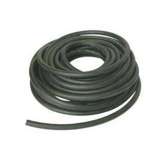 Benzineslang 6,35 x 12,5 mm prijs per 50 Cm voor Grasmaaiers, Zitmaaiers en Frontmaaiers