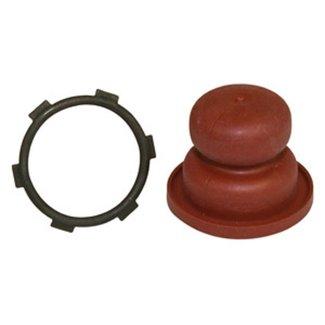 Primer - Balg TECUMSEH VLV40, VLV50, VLV55, VLV60, VLV65, VLV66, VLV126, VLXL50, VLXL55  Vector Modellen, Grasmaaier - Benzinemaaier - Loopmaaier - Cirkelmaaier