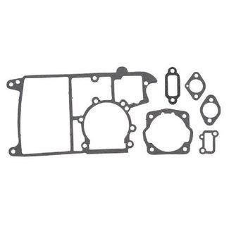 Pakkingset HUSQVARNA / PARTNER K650 Active, Doorslijper - Motorslijper - Bandenzaag - Doorslijpmachine, Husqvarna - Jonsered - Mc Culloch - Partner