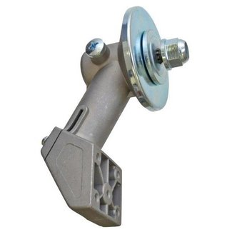 Haakse Overbrenging STIHL FR350 - FR450 - FR85 - FR85T - FS100 - FS120 - FS200 - FS250 - FS25-4 - FS36 - FS40 - FS44 - FS65-4 - FS72 - FS74 - FS75 - FS76 - FS80 - FS85 - FS85T, Bosmaaier - Trimmer - Strimmer