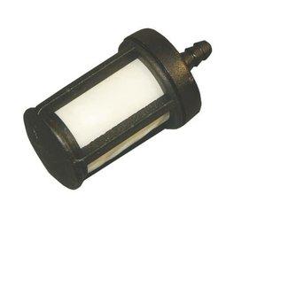 Benzinefilter Aansluiting Ø 3,5 mm geschikt voor 2-Takt Machines zoals Kettingzaag, Bladblazer, Bosmaaier, Strimmer, Heggenschaar