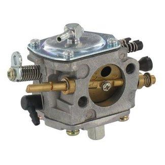 Membraan Carburateur voor STIHL TS400 Bandenzaag - Doorslijpmachine - Motorslijper - Doorslijper