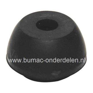 Vibratiedemper voor OLEO MAC 350 en 945 Kettingzaag - Motorzaag, Trillingsdemper - Ophangrubber - Anti Vibratie Rubber