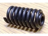 Anti Vibratie Veer EFCO 137 - 140 - 141C - 141CX en OLEO MAC 937 - 940 - 941C - 941CX - GS350 - GS370 - GS410C Kettingzaag - Motorzaag, Trillingsdemper - Anti Vibratie Rubber - Vibratie Demper