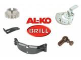 Alko en Brill