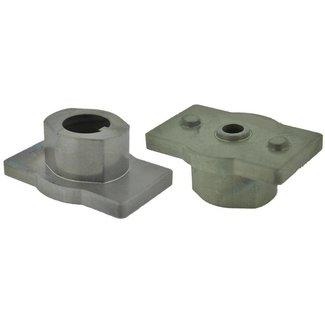 Meshouder AYP - Husqvarna - Partner - Sears - Craftsman - Jonsered - Mc Culloch - Lazer 22 Inch Grasmaaier - Benzinemaaier - Loopmaaier