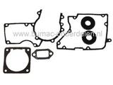 Pakkingen voor ECHO Kettingzaag CS900EVL, Pakkingsets voor Motorzagen - Kettingzagen van Echo en Shindaiwa, Dichtingsset, Set Dichtingen, Pakking Sets voor Echo - Shindaiwa 2-Takt Motoren