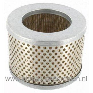 Luchtfilter DOLMAR - MAKITA - STIHL Motorslijpers DPC7000, DPC7001, DPC9500, DPC9501, TS350, TS360, TS510, TS760, TS360AV, TS08, BT360, Bandenzaag - Motorslijper - Doorslijpmachine - Grondboor MAKITA DPC7000,DPC 7001,DPC 9500,DPC 9501 STIHL, TS 350,TS