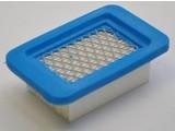 Luchtfilter voor ECHO Bladblazers PB403, PB413, PB500, PB603,PB611, PB620, PB625, PB650, PB651H, PB651T, PB7554SH, PB755ST Lucht Filters voor Echo en Shindaiwa, Stoffilter Fijnfilter
