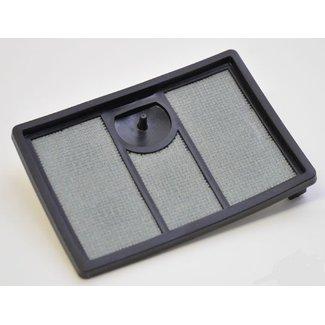 Voorfilter voor Stihl TS700 en TS800 Doorslijper, Bandenzaag, Motorslijper, Doorslijpmachine