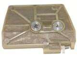 Luchtfilter voor Stihl 038 en MS380 Kettingzaag - Motorzaag