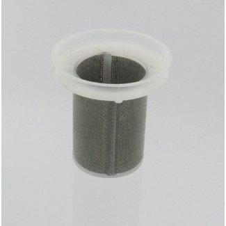 Stihl Luchtfilter - Voorfilter voor TS08 - TS085 - TS50 - TS350 - TS350AVE - TS360AV - TS510 - TS760 Doorslijper, Motorslijper, Bandenslijper, Doorslijpmachine