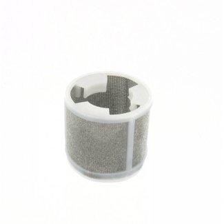 Luchtfilter voor Stihl TS460 - TS510 - TS760 Motorslijper, Doorslijper, Bandenzaag, Doorslijpmachine.