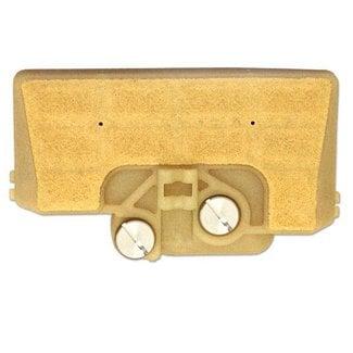 Luchtfilter voor Stihl 029 - 039 - MS290 - MS310 - MS390 Kettingzaag, Motorzaag