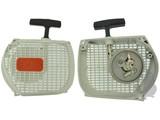 Starter Compleet voor Stihl 038 en MS380, Kettingzaag, Motorzaag Handstarter voor Stihl 038 en MS 380 Kettingzaag