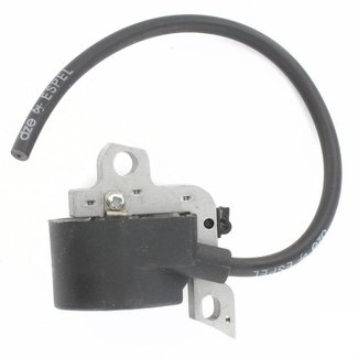 Ontstekingsspoel voor Stihl 046 - 066 en MS460 - MS650 - MS660 Kettingzaag, Elektronische Ontsteking Stihl