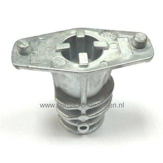 Meshouder voor Viking Grasmaaier CMB - MB410 - MB415 - MB448 - MB460 - MB465 - MB253 - MB2R - MB2RC - MB22R - MB2RT - MB22RT - MB21R - MB3R Grasmachine