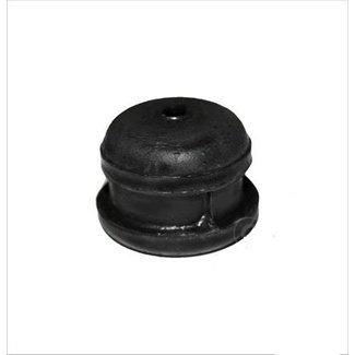 Trillingdemper - Ophangrubber - Vibratiedemper - Trillingsdemper voor Echo CS2600, 260T, 2700ES, 3000 Kettingzaag, Motorzaag