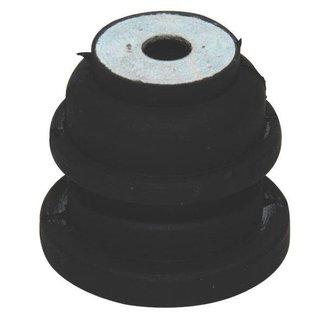 Trillingdemper - Ophangrubber - Vibratiedemper - Trillingsdemper voor Echo CS550EVL Kettingzaag, Motorzaag