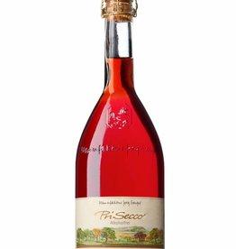 Prisecco Rotfruchtig 0.75L
