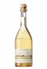 Craft Cider Schwabischer Cider Mild  / 0.75L mousserend