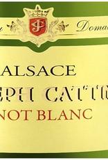 Joseph Cattin Pinot Blanc 2018