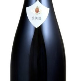 Joseph Cattin Joseph Cattin Pinot Noir STEINBACH 2015