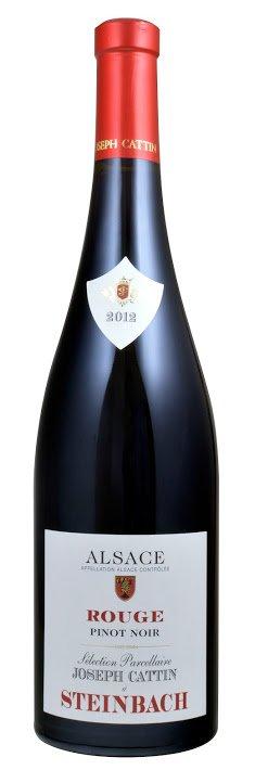 Pinot Noir STEINBACH