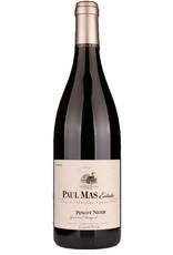 Paul Mas Estate Pinot Noir Reserve Saint Hilaire