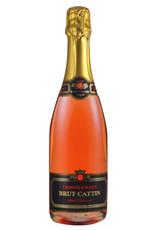 Joseph Cattin BRUT ROSE - Cremant d'Alsace