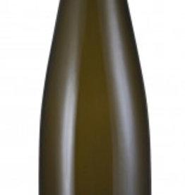 Joseph Cattin Pinot Gris Vendanges Tardives 0.75L