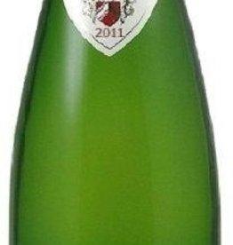 Edouard Leiber Pinot Blanc