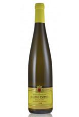 Joseph Cattin Pinot Gris Vendanges Tardives 0.5L