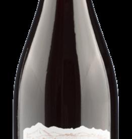 Artis Merlot - Alcoholvrije wijn