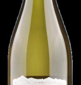 Artis Chardonnay - Alcoholvrije wijn