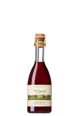 Prisecco Alcoholvrij Cuvee No. 13 / 0.375L mousserend