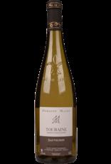 Domaine Malet Touraine Sauvignon Blanc